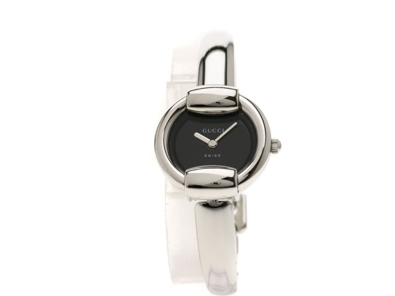 Gucci 1400L 25mm Womens Watch