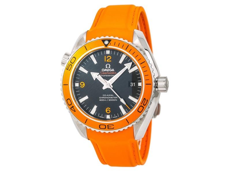 Omega Seamaster 232.30.42.21.01.002 44mm Mens Watch