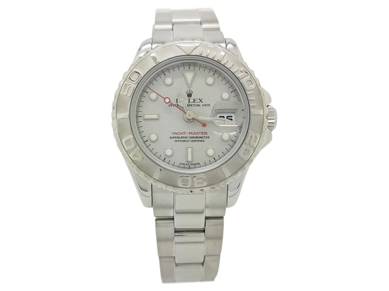 Rolex Oyster Perpetual 169622 29mm Womens Watch