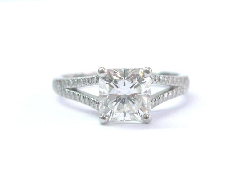 True Love Diamond Ring Price