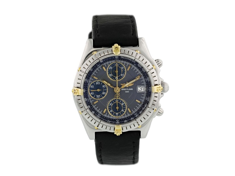 Breitling Chronomat B13050 1 Mens Watch