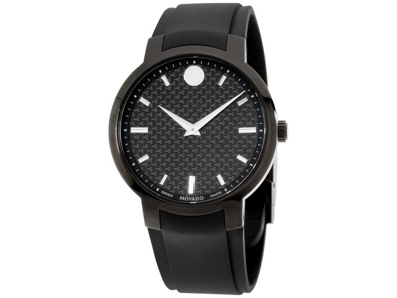 Movado Gravity 606849 42mm Mens Watch