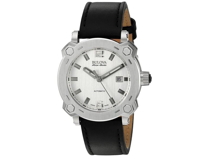 Bulova Men's Pacheron Watch