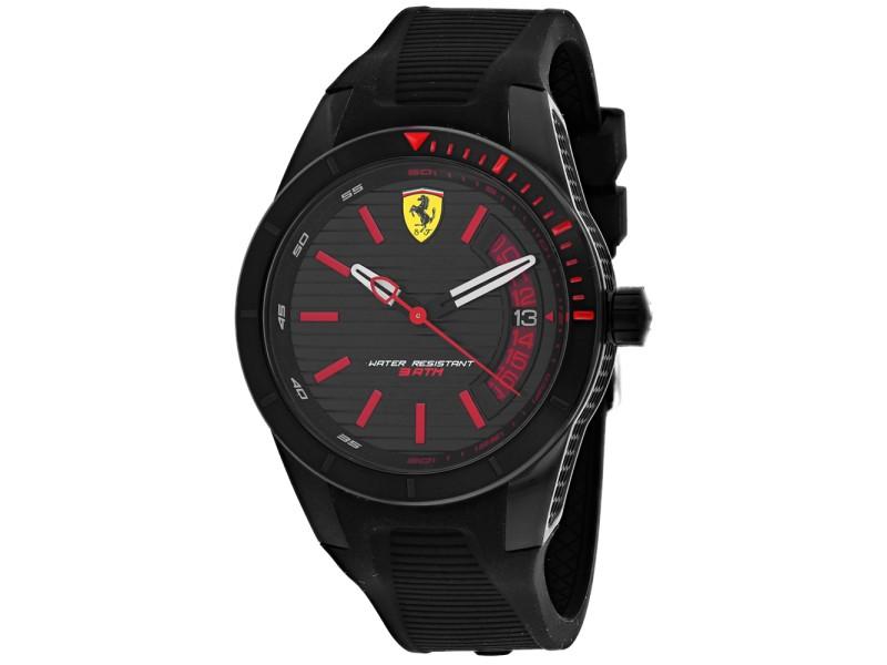 Ferrari Scuderia Men's Race Day