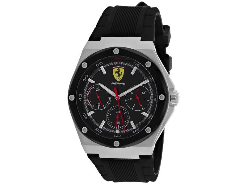 Ferrari Men's Aspire