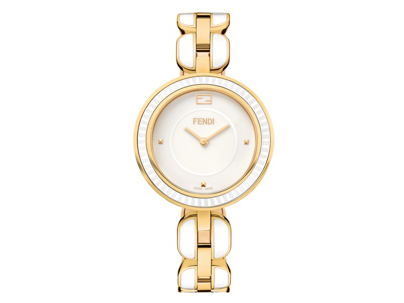 Fendi My Way White 36 mm F359434004