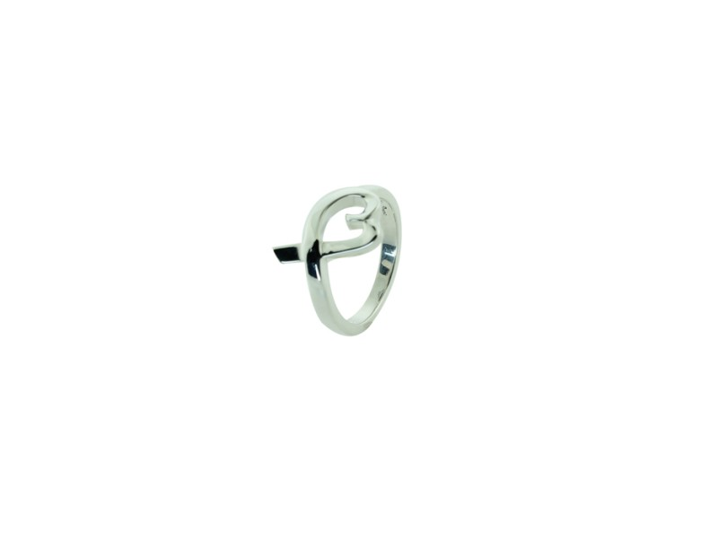 Paloma Picasso Loving Heart Ring