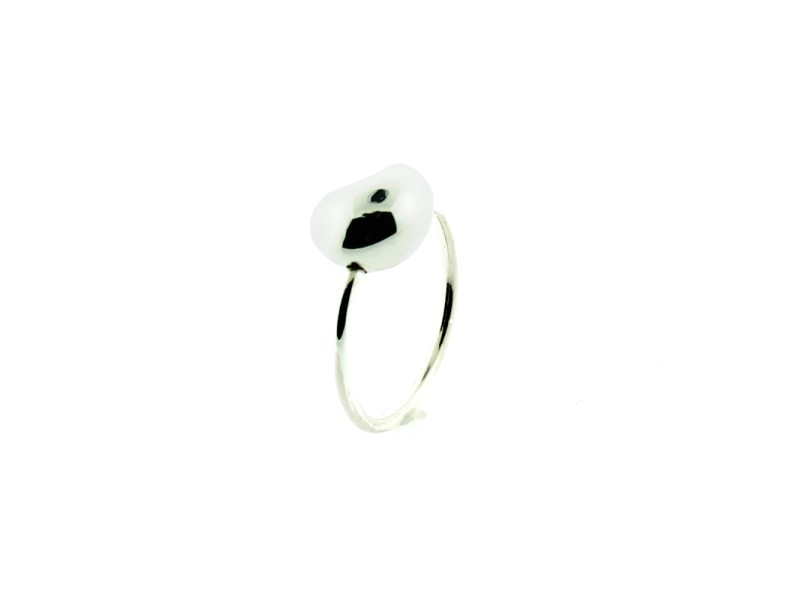 Tiffany & Co. Nugget Ring