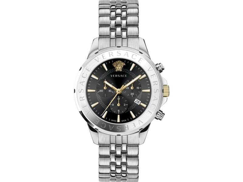 Versace Gold 35 mm VERE01419
