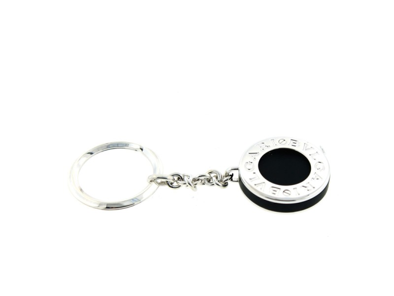 Bulgari Keychain PC854123
