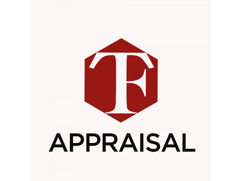 Unlimited Luxury Appraisal