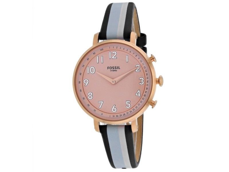 Fossil Women's Cameron Smartwatch