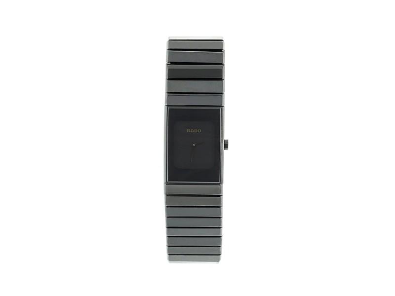Rado Diaster Ceramica 963.0350.3 Womens Watch