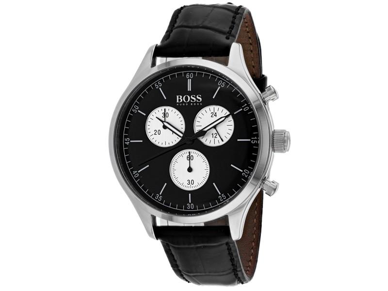Hugo Boss Men's Companion