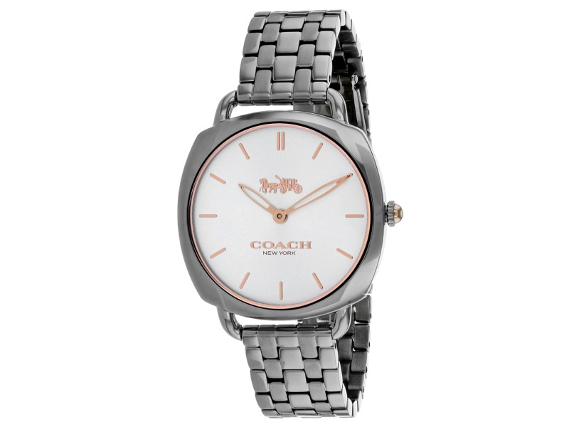 Coach Women's Tatum Slim