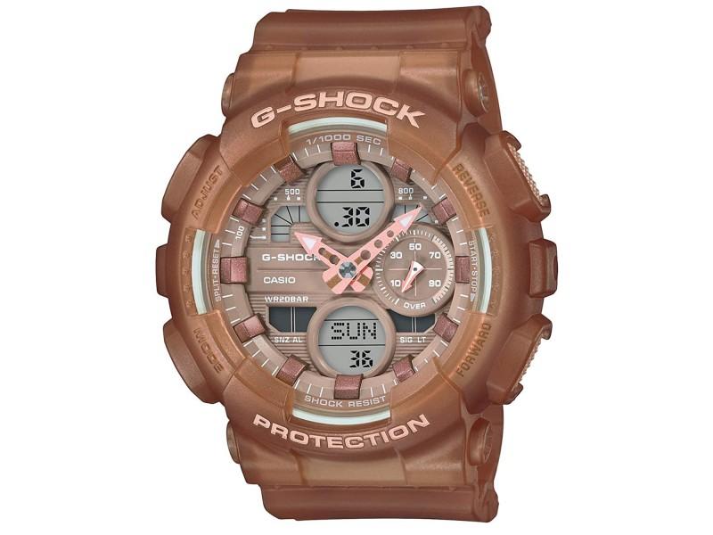 Casio Women's G-Shock