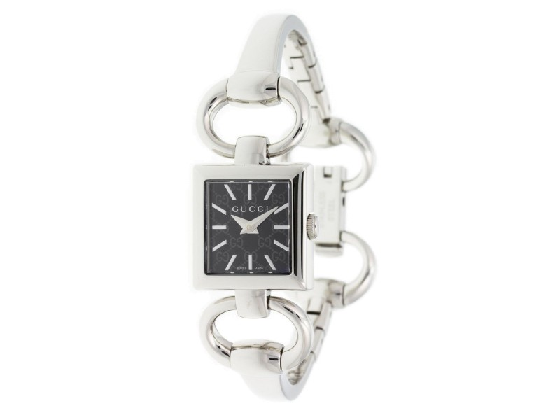 Gucci Tornavor YA120513 20mm Womens Watch