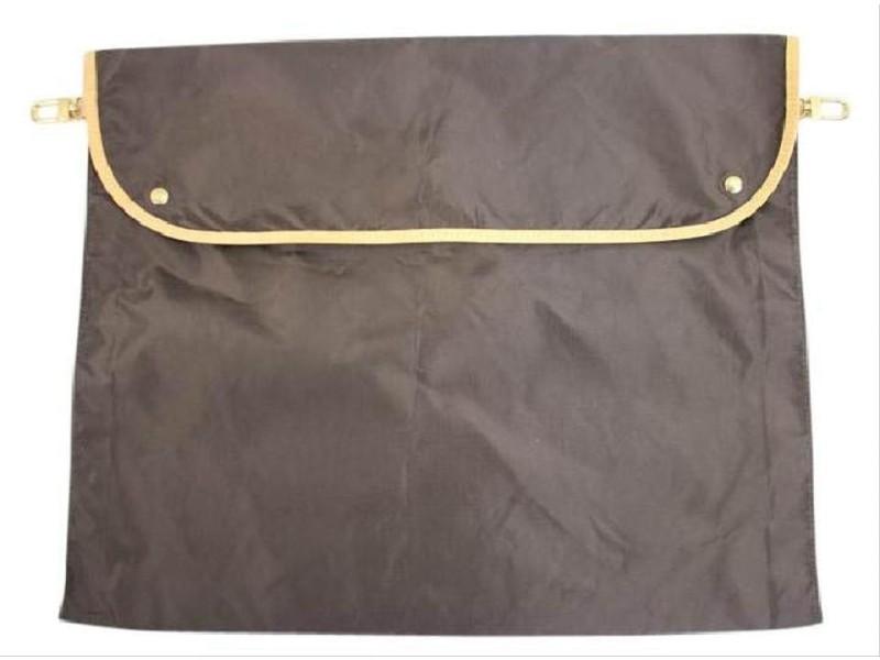Louis Vuitton Garment Bag Accessory LVTY195