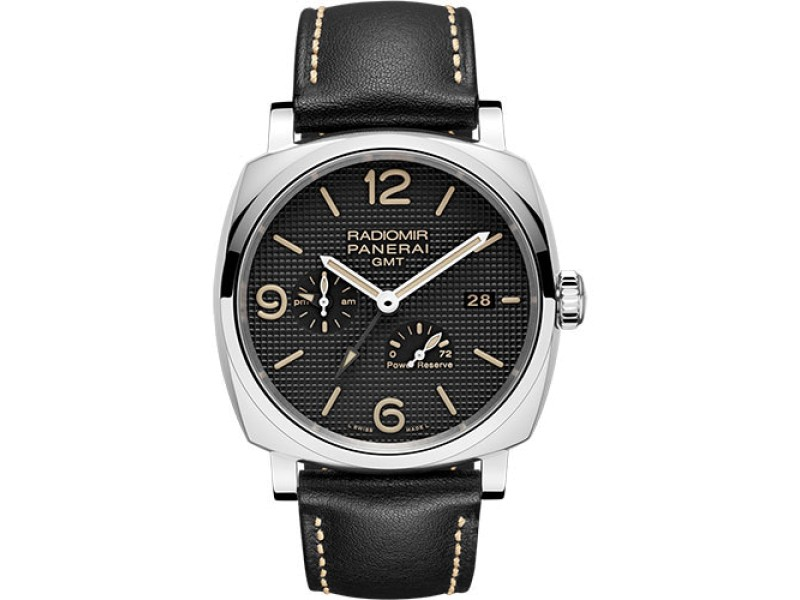 Panerai Radiomir 1940 PAM00628 45mm Mens Watch