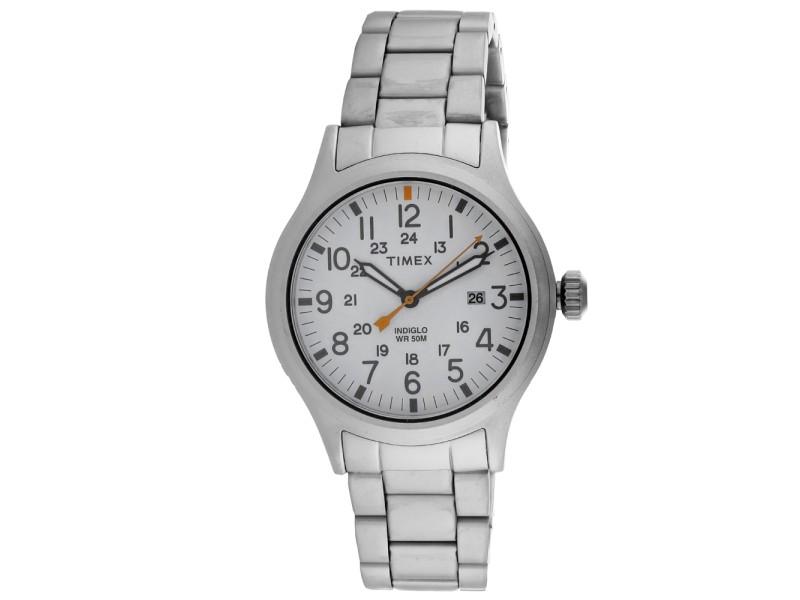 Timex Men's Allied