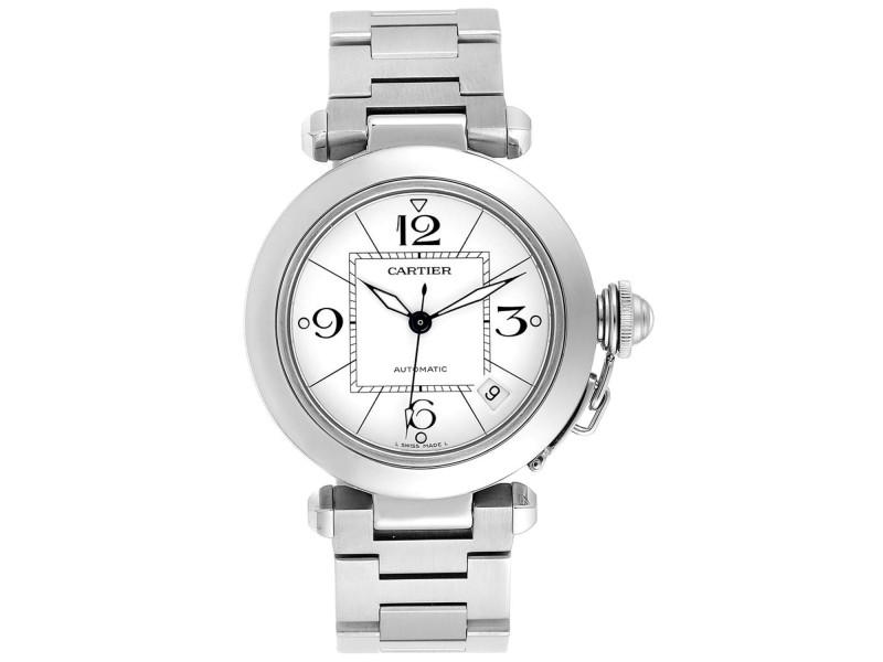Cartier Women's Pasha Watch