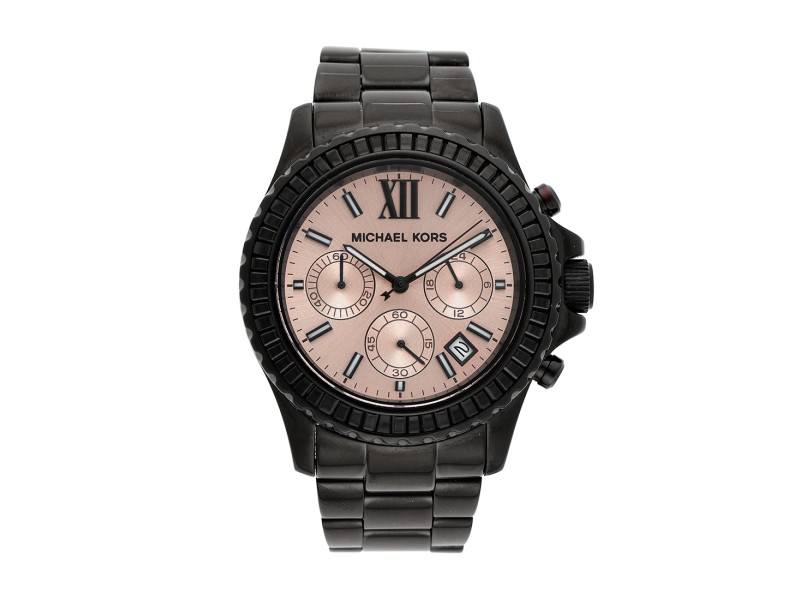 Michael Kors Everest MK5872 42mm Womens Watch
