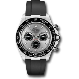 Rolex Cosmograph Daytona 116519LN 40mm Men's Watch