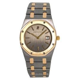 Audemars Piguet Royal Oak 56175TR.OO.0789TR.01 36mm Mens Watch