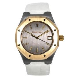 Audemars Piguet Royal Oak 14800TR.00 40mm Mens Watch