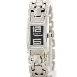Audemars Piguet Promesse 67361BC.ZZ.1180BC.04 20mm Womens Watch