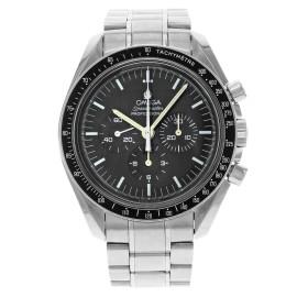 Omega Speedmaster Moonwatch 3570.50.00 42mm Mens Watch