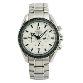 Omega Speedmaster  3551.20. Steel 42mm  Watch