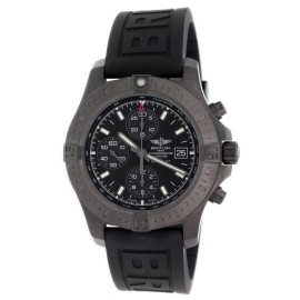 Breitling Colt Chrono M1338810/BF01-153S 44mm Mens Watch