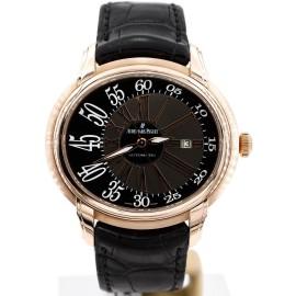 Audemars Piguet Millenary 15320OR 45mm Mens Watch