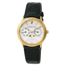 Audemars Piguet Royal Oak 25589BA 33mm Mens Watch