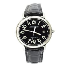 Audemars Piguet Millenary 15016ST.OO.D080VS.01 39mm Mens Watch