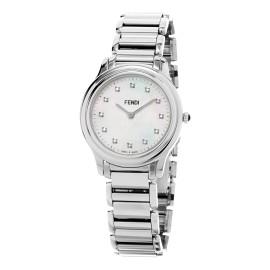 Fendi Classico F251034500D1 Watch