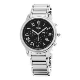 Fendi Classico F252011000 Watch