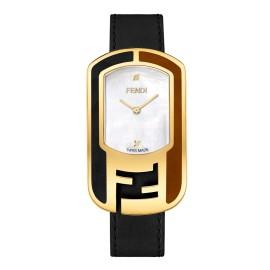 Fendi Timepieces Chameleon 29mm x 49.2mm Womens Watch
