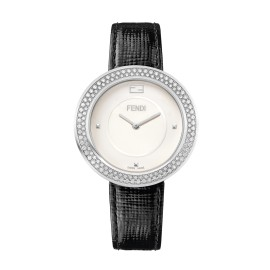 Fendi My Way White 36 mm F350034011C0