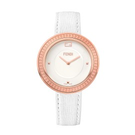 Fendi My Way White 36 mm F350534041