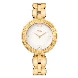 Fendi My Way White 36 mm F351434000