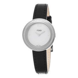 Fendi My Way F354024011 Watch