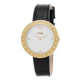 Fendi My Way F354434011B0 Watch