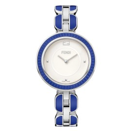 Fendi My Way White 36 mm F357034003