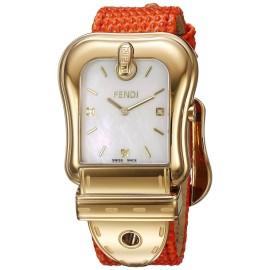 Fendi B. Fendi F382414591D1 Watch