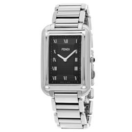 Fendi Classico F701011000 Watch