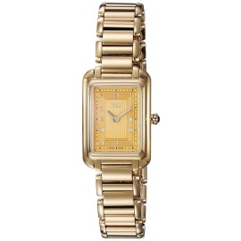 Fendi Classico F701425000 Watch