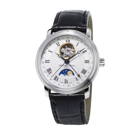 Frederique Constant Classic Moonphase FC-335MC4P6 40mm Mens Watch
