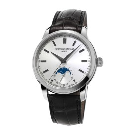 Frederique Constant Manufacture FC-715S4H6 40.5mm Mens Watch